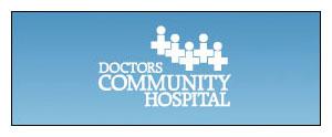 DoctorsHospital-Conf-Banner