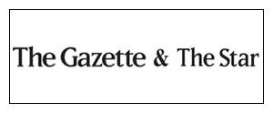 Gazette&Star-Conf-Banner