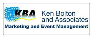 KBA-Conf-Banner