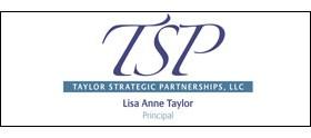 TSP-Conf-Banner
