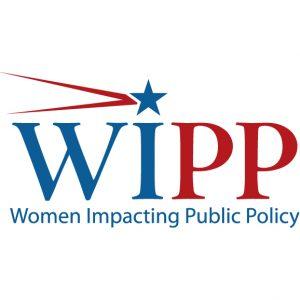 WIPP-Logo