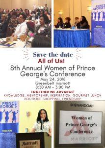 WPG Conference STD
