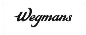Wegmans-Conf-Banner