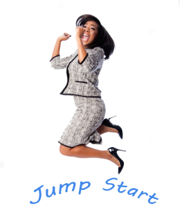 Jump -start-your-business