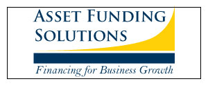 AssetFundingSolutions-Conf-Banner