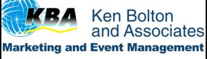 KBA_logo