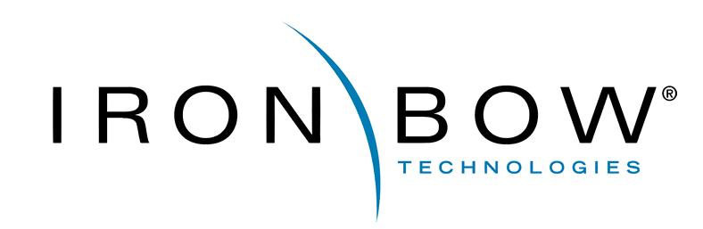 iron-bow-logo