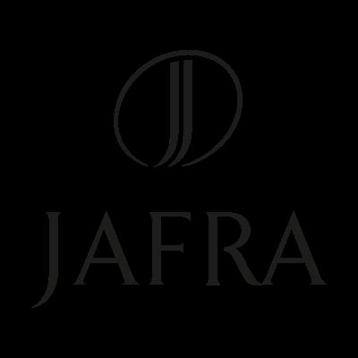 jafra-vector-logo
