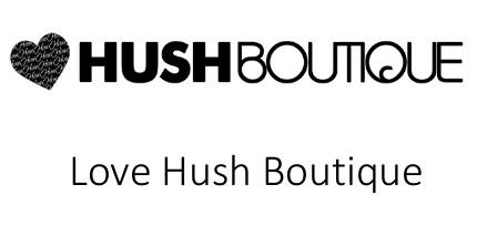 love-hush-boutique-1-638